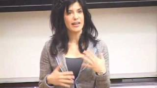 History 2D: Science, Magic, And Religion, Lecture 11, UCLA