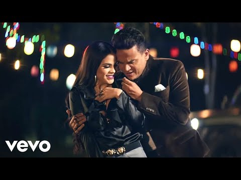 Silvestre Dangond, Natti Natasha - Justicia (Official Video) (видео)