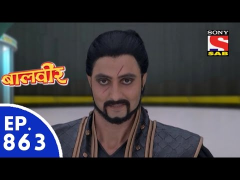 Video Baal Veer - बालवीर - Episode 863 - 3rd December, 2015 download in MP3, 3GP, MP4, WEBM, AVI, FLV January 2017