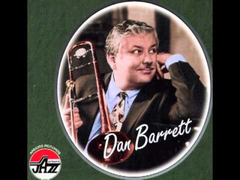 Dan Barrett - Dan Barrett, trombone and arranger; Ray Sherman, piano; Dave Stone, bass; Jake Hanna, drums. Composed by Sidney Bechet, Harry Brooks and Noble Sissle.