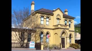 Picton (NSW) Australia  City pictures : Picton - NSW
