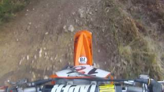 10. Nouvelle Moto 85sx Ktm de 2008