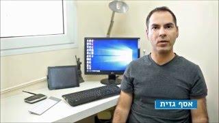 בסרטון הזה אני אציג בפניכם כמה צעדים פשוטים על מנת להגדיר עברית בכל מקלדת פיזית שתרצו, כדי שמכשירי האנדרואיד...