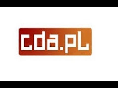 Jak za darmo bez limitu, bez logowania obejrzeć film w internecie CDA.PL
