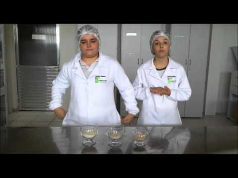 """""""Estudo de produção de cupcake sem glúten com resíduos de soja """""""
