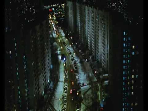 черная молния смотреть онлайн: