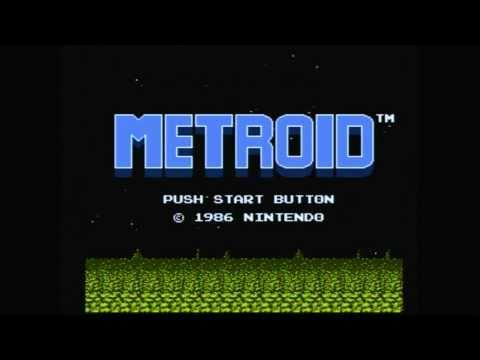metroid nes prix