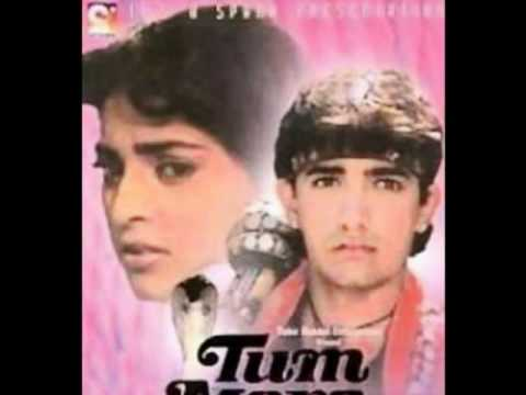 hindi movie songs - Some super hit songs of 1990. 1990 was mostly remembered for the melodious songs of Aashiqui composed by Nadeem-Shravan. Aashiqui made the careers of N-S and...