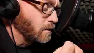 ON CALL VoiceOver Artist, Tim Miller