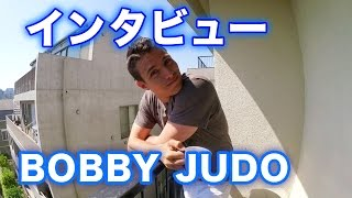 スピーカーの素を公開 – BOBBY JUDO 編 -