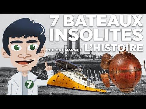 NAUTICUS LOT DE 8 LIVRES LAFFONT / ENCYCLOPEDIE DU BATEAU