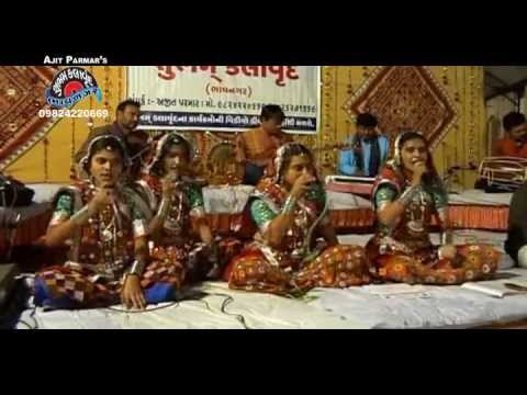 Video Rum jhum - rum jhum karti bena (Lagna geet) By Surabhi Ajit parmar's shubhamkalavrund. download in MP3, 3GP, MP4, WEBM, AVI, FLV January 2017