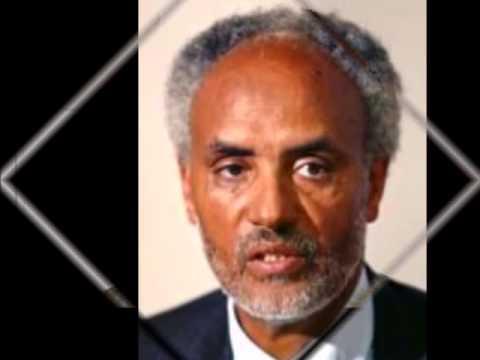 አዋዜ (ALEMNEH WASSE NEWS) -Ethiopia's largest political party Medrek at crossroad.