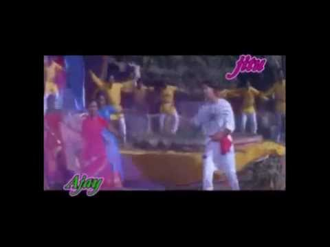 Video baja  ke bansi luta dil mehboob mere dj remix uploaded by:santosh cd house download in MP3, 3GP, MP4, WEBM, AVI, FLV January 2017
