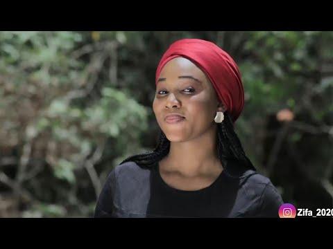 Kana Raina - Abdul Zifa and Hassan Anuri Video Teaser