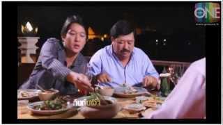 Food Prince 23 January 2013 - Thai Food