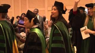 USAT Graduation draft