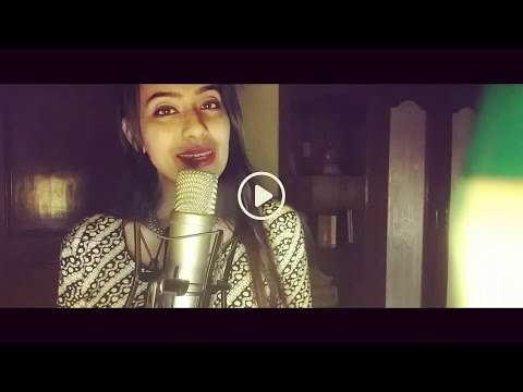 Phir Bhi Tumko Chaahunga (FEMALE COVER) | Half Girlfriend | Arijit Singh, Shashaa T | Mithoon