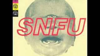 Download Lagu SNFU - Drunk On A Bike Mp3
