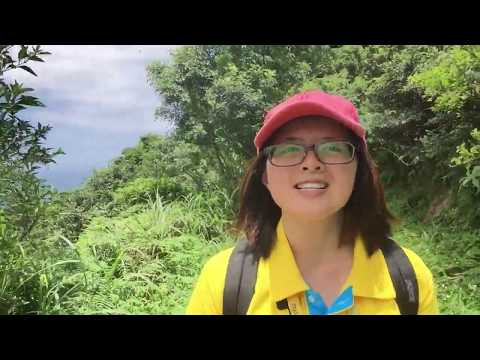 Your best tour guide in Taiwan-Dive into My Hometown - Tour guide creative video vote