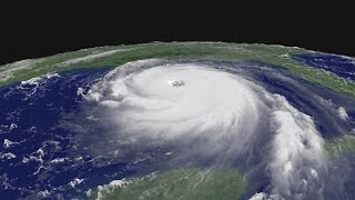 Super Hurricanes and Typhoons full download video download mp3 download music download