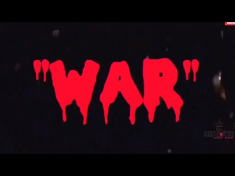 Taliban Hue  – War