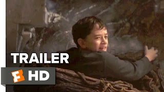 Nonton A Monster Calls Official Teaser Trailer  1  2016    Liam Neeson Movie Hd Film Subtitle Indonesia Streaming Movie Download