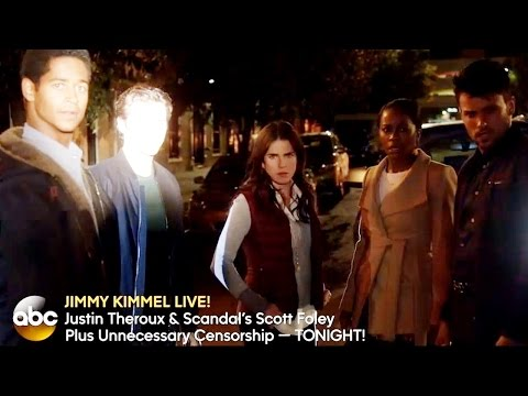 """How To Get Away With Murder 2x05 Promo  Season 2 Episode 5  """"Meet Bonnie"""" (HD)"""
