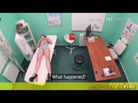 Download Video Fake doctor Sex between doctor & patients | Fake Hospital 2018