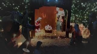 Merry Christmas from The University of Scranton