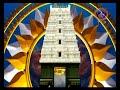 Srivari Abhishekam | 25-08-17 | SVBC TTD - Video