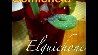 Download Lagu Gomichela (Michelada) Mp3