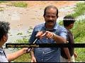 Download Lagu Unseasonal rain damages crops in Pathanamthitta Mp3 Free