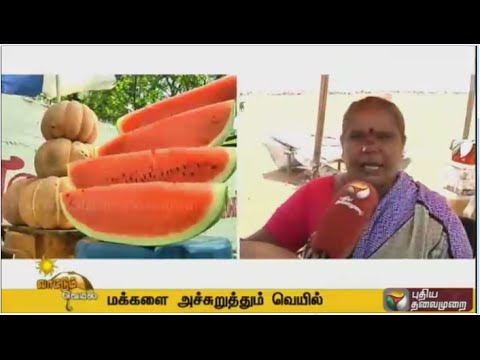 Heat-wave-situation-Report-from-our-correspondents-in-Salem-and-Chennai