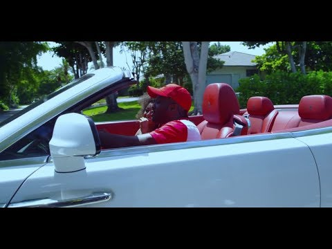 Pass n GO - Bebe Cool  OFFICIAL NEW HD VIDEO 2017