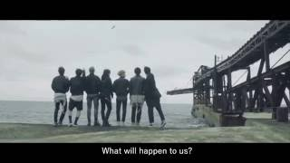 Nonton Glory Day 글로리데이 Trailer | BTS VER. Film Subtitle Indonesia Streaming Movie Download
