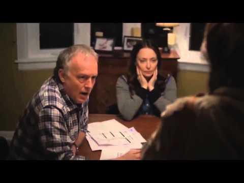 Adult World (2013) - Trailer