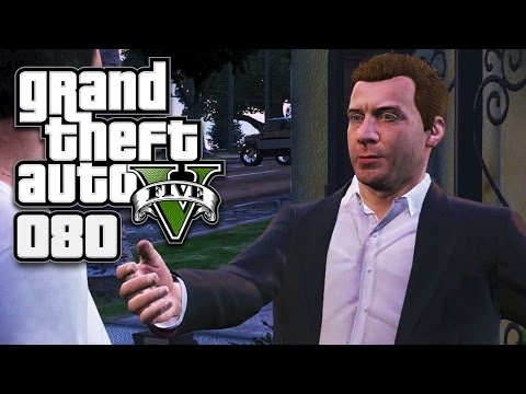 Gta - GTA V (GTA 5) #080 • PLAYLIST: http://bit.ly/playGTA5 ▻ Der WHORE-TRAIN hält bei http://gronkh.de?p=22761 ▻ GANG-REKRUTIERUNG: http://bit.ly/JoinGroArmy ··...