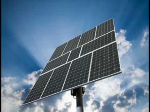 Residential Solar Power For Less Than $200?