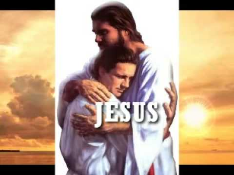 Gracias Padre Hoy te vengo a dar