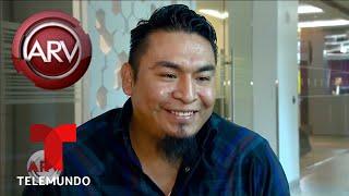 Pidió en su lecho de muerte la residencia para su esposo | Al Rojo Vivo