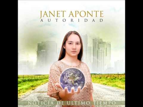 6 Janet Aponte Mas que vencedor