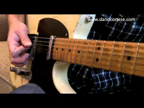 Harmonica harmonica tabs johnny cash : Johnny Cash - Tabs and Chords | ULTIMATE-TABS.COM