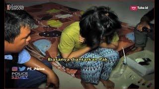 Download Video Satresnarkoba Polres Palu Tangkap Pemakai & Bandar Narkoba Sekaligus Part 02 - Police Story 24/09 MP3 3GP MP4