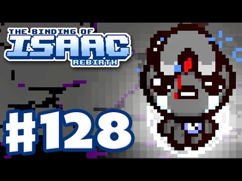 the binding of isaac pc crack
