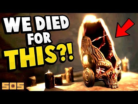 WE DIE ON LIVE TV?! - Amazing New Battle Royale Survival Game - SOS Closed Alpha Gameplay (SOS Game)