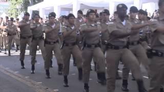VÍDEO: Governador afirma que forças de segurança de Minas estão preparadas para atuar na Copa do Mundo