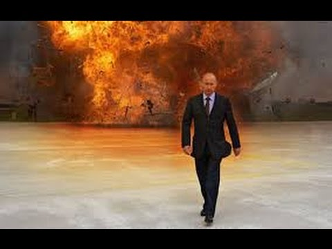 Top 10 Facts Vladimir PUTIN Timeline Political History Religion Martial Arts Int'l relations