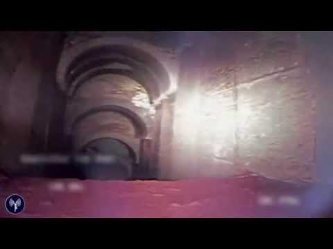 Tsahal détruit un tunnel terroriste à Gaza menant vers Israël