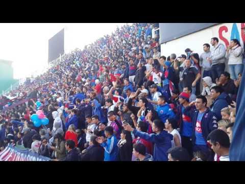 LA BARRA DEL MATADOR Vs Douglas Haig / Entretiempo / Copa Argentina - La Barra Del Matador - Tigre - Argentina - América del Sur